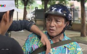"""Ghét thì yêu thôi: Buôn lậu đồ cổ, NSƯT Chí Trung bị giang hồ """"sờ gáy"""", đánh bầm dập"""