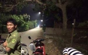 Hà Nội: Vợ tử vong bất thường, chồng đột ngột mất tích