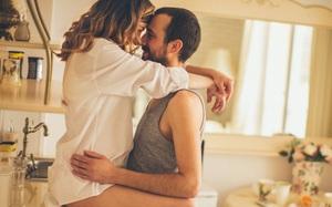 """Đã hết thời rồi phụ nữ ngại ngần trong mỗi lần """"yêu"""""""