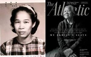 Phận đời bi thảm của cô giúp việc 56 năm không lương (P2): Không thể bỏ đi và chết cùng ngày cùng tháng với chủ