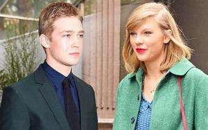 Taylor Swift đã lấy lòng bố mẹ chồng tương lai bằng cách này