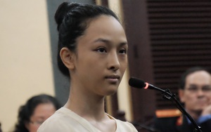 """Vụ án Nga – Mỹ: Những điểm lạ trong lời khai của người phụ nữ """"bí ẩn"""" Nguyễn Mai Phương"""