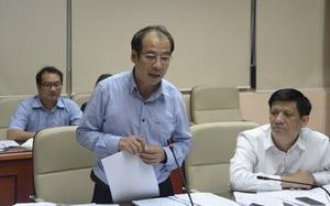 Hà Nội: Một tuần có thêm hơn 3 nghìn người mắc sốt xuất huyết, cao nhất ở quận Đống Đa
