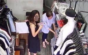 """Hà Nội: """"Hot girl"""" giả làm nhân viên bán hàng, lừa shipper ứng tiền triệu cho đơn hàng giả"""