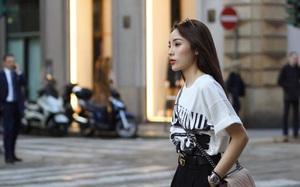 """""""Soi"""" nhất cử nhất động của sao Việt (21/9)"""
