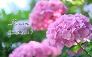 Thứ Tư của bạn (22/3): Thiên Bình né xa rắc rối