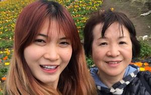 """Nàng dâu Việt có chồng Nhật cưng chiều hết mực, mẹ chồng """"đòi"""" nhận là con gái, âm thầm chuyển tiền vào tài khoản"""