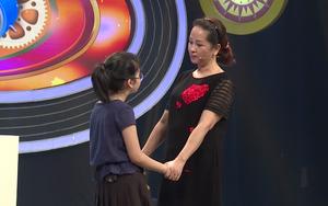 Mẹ Thùy Dương (Người phán xử) không muốn cháu gái Coca theo nghiệp diễn của mẹ