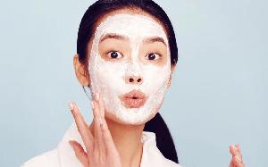 Đắp mặt nạ mỗi ngày phải chọn đúng sản phẩm hợp da mới là điều quan trọng nhất