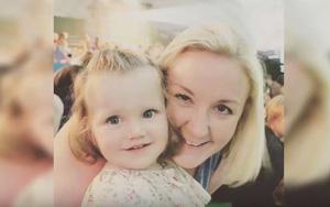 Sức sống mãnh liệt của em bé sinh non ở tháng thứ 5, vừa chào đời tim đã ngừng đập
