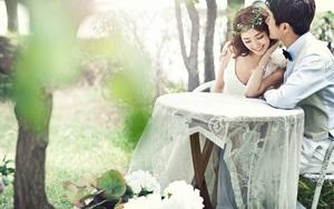 """Đi tìm top 5 cung Hoàng đạo """"yên bề gia thất"""" muộn nhất"""