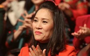Nhà báo Tạ Bích Loan sẽ thay thế vị trí của MC Lại Văn Sâm từ ngày 1/7