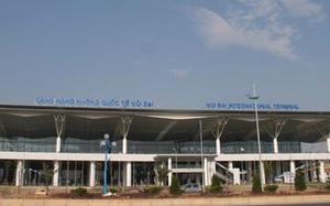 Hà Nội: Đang thu gom rác trong sân bay, nữ nhân viên bị xe đầu kéo tông phải khiến tử vong