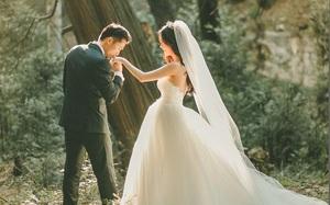 Nhận diện đàn ông tốt theo cách này thì không bao giờ lo lấy nhầm chồng nữa cô gái ạ!