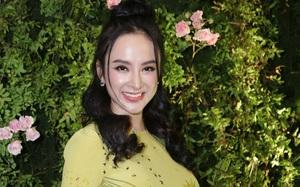 """Đột ngột bỏ phim """"She was pretty"""", Angela Phương Trinh gây hoang mang cho khán giả"""