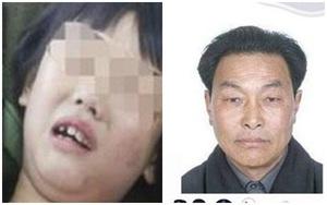 Vụ bé gái lớp 6 bị hiếp dâm trên đường đi học: Đã tìm thấy thi thể nạn nhân