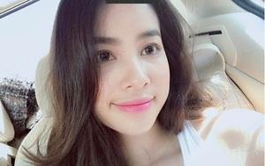 Soi nhất cử nhất động của sao Việt (21/1)