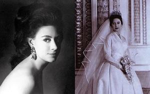 Giữa Hoàng gia Anh quyền quý, có một nàng công chúa ngỗ nghịch nhưng xinh đẹp bậc nhất như thế này đây