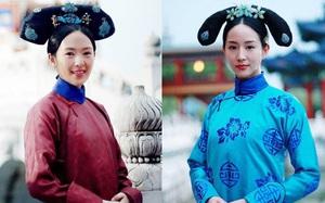 """Mặc đồ giản dị, dàn """"tình địch"""" của Châu Tấn vẫn xinh đẹp rạng ngời"""