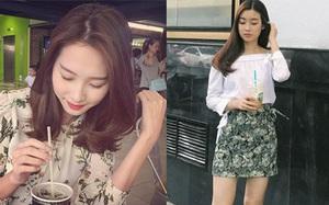 """Thu nhập """"khủng"""", nhưng những sao Việt này vẫn luôn trung thành với hàng hiệu bình dân Zara và H&M"""