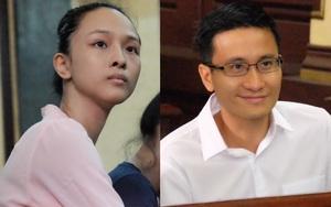 Chùm ảnh: Sắc thái Hoa hậu- Đại gia trong 2 ngày xét xử sơ thẩm vụ lừa đảo 16,5 tỷ đồng