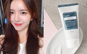 10 món mỹ phẩm đáng đồng tiền bát gạo, và được chuyên gia mỹ phẩm Hàn Quốc chấm điểm cao nhất