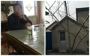 Bé gái 16 tuổi thiểu năng bị hàng xóm nhiều lần khống chế, xâm hại tình dục
