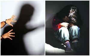 Khách đến chơi nhà, mẹ chết lặng khi phát hiện con gái 2,5 tuổi bị xâm hại trong phòng ngủ
