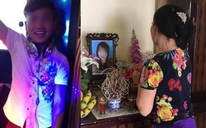 Bắc Ninh: Cái chết bí ẩn của người phụ nữ nghi chồng sát hại rồi ném xuống sông