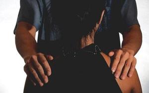 Người đàn ông giả làm cảnh sát, bắt cóc rồi hãm hiếp bé gái 11 tuổi