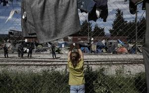 Những nô lệ tình dục trẻ em chỉ từ 4 tuổi không lối thoát ở châu Âu