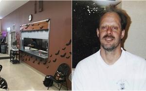 Sở hữu tài sản triệu đô nhưng nghi phạm xả súng Las Vegas chỉ dám ăn trưa 3 USD để tiết kiệm tiền