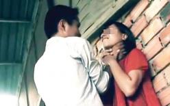 Đề nghị chia tay, một phụ nữ Việt bị bạn trai giết, bỏ xác vào túi du lịch ở Dubai
