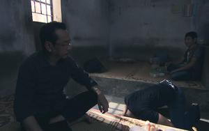 """Dù ở trong tù, """"ông trùm"""" Phan Quân vẫn bản lĩnh chèo lái Phan Thị như thế này đây"""