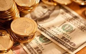 Dự đoán tình hình tài chính của 12 cung Hoàng đạo trong năm 2017