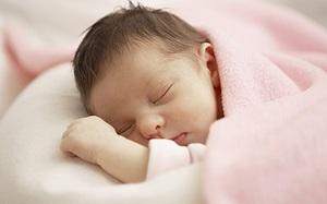 Những đứa trẻ được sinh vào 3 khung giờ này thì cả đời đầy phú quý