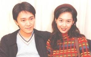 """Tình cũ của Châu Tinh Trì tâm sự: """"Ngày cưới, tôi không được anh ấy chúc phúc"""""""