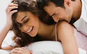 Không chỉ yêu, kết hôn còn là chọn bạn cùng lên giường, thế nên hãy chọn một người…