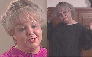 """23 năm chưa từng được thấy """"mặt thật"""" của mẹ, cô con gái quyết tâm khiến bà thay đổi"""
