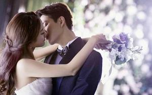 """Đừng vội vàng cô gái ơi, hãy đợi để kết hôn với người đàn ông """"vàng mười"""" như thế này"""
