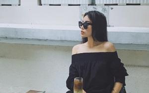 """""""Soi"""" nhất cử nhất động của sao Việt (16/8)"""