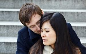 Nghiên cứu cho thấy: Vợ càng làm căng, mâu thuẫn vợ chồng càng nghiêm trọng