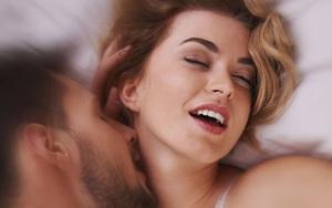"""Nếu chồng bỗng dưng không còn hào hứng """"chuyện ấy"""" thì đừng vội nghĩ chàng ngoại tình"""