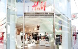HOT: Cuối năm nay, các nàng sẽ tha hồ mua sắm đồ H&M tại Sài Gòn