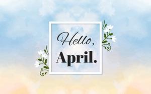 """Tháng 4 này, 3 con giáp sau sẽ luôn được """"vạn sự như ý"""""""