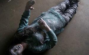 Cô gái đóng băng hồi sinh kỳ diệu và hàng loạt hiện tượng kỳ lạ vẫn là ẩn số