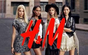 H&M sắp về Việt Nam, các nàng dắt túi ngay 7 bí mật mua đồ của hãng nhanh còn kịp!