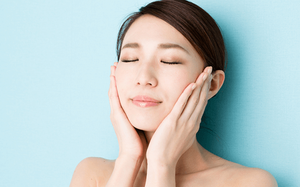 5 loại sản phẩm làm đẹp mà các quý cô da nhạy cảm có chết cũng đừng nên sử dụng