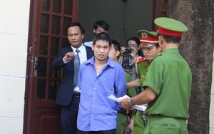 Lấy chồng Trung Quốc qua môi giới 25 triệu đồng, người vợ bị chồng giết chết