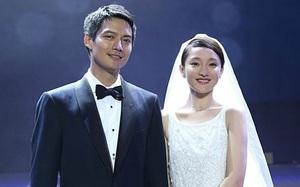 Không sinh được con dẫn đến chồng đi ngoại tình, Châu Tấn quyết định ly hôn?